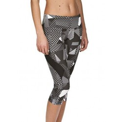Arena Pinocchietto Gym Tight Donna