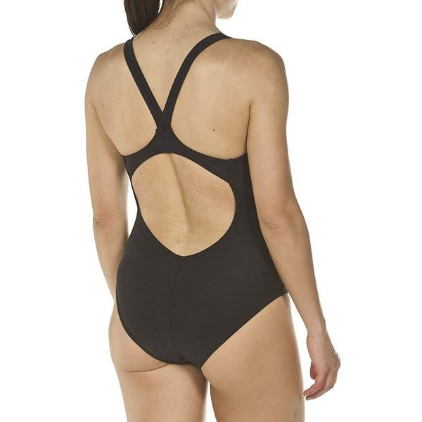 Arena Costume Donna Flakes V Black