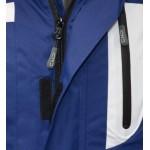 CMP Ski Jacket Uomo