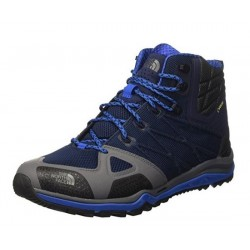 m ultra fp II md gtx the north face