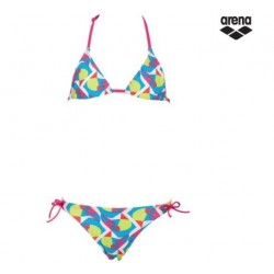bikini bimba Little toucan Arena