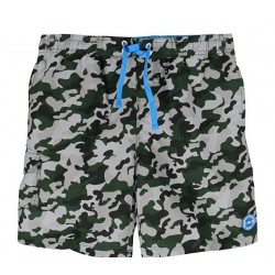 Boy Short JR cmp