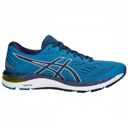Asics Gel Cumulus 20 Race Blue