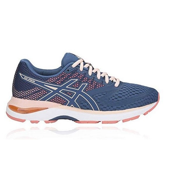 Gel Pulse 10 Women