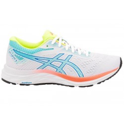 Asics Gel Excite 6 sp Women