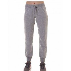 Champion Pant Tuta Stretch Donna