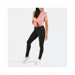 Champion Leggings 110838 Donna
