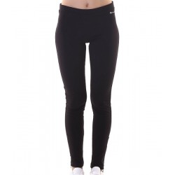 Leggings skinny fit Champion