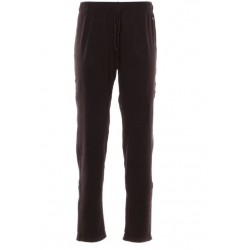Champion Pants Straight Hem