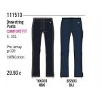 drawstring pant Champion comfort