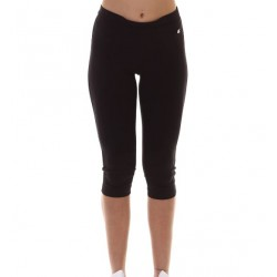 leggings skinny a polpaccio Champion 112594