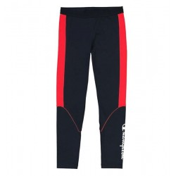 Leggings lunghi Champion art 113387