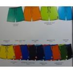 Man Shorts cmp