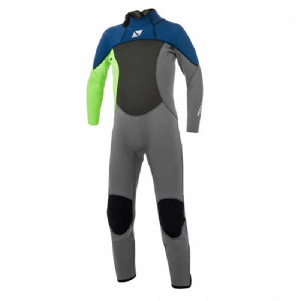 Magic Marine brand fullsuit 3 kids