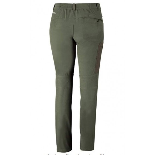Triple Canyon pant Columbia