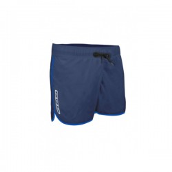 RRD Costume Ponente Super Blue Black