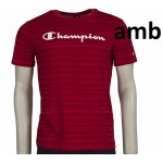 Champion T Shirt 212687