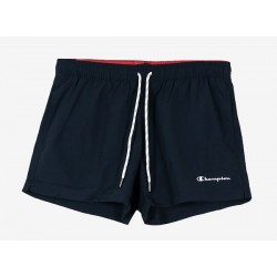 costume mare beachshort Champion 212883