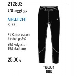 Champion Leggings 212893