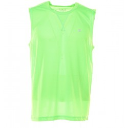 Champion Shirt Sleeveless