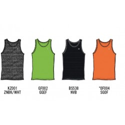 Champion Tank Top Fitness