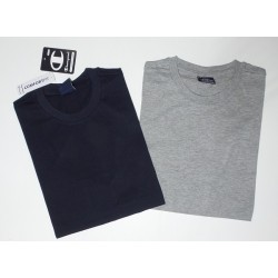 Champion T Shirt Basic