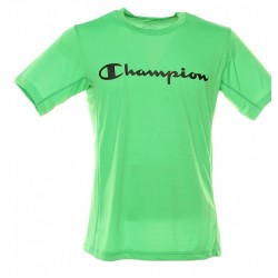 CHAMPION CREWNECK T SHIRT 214166