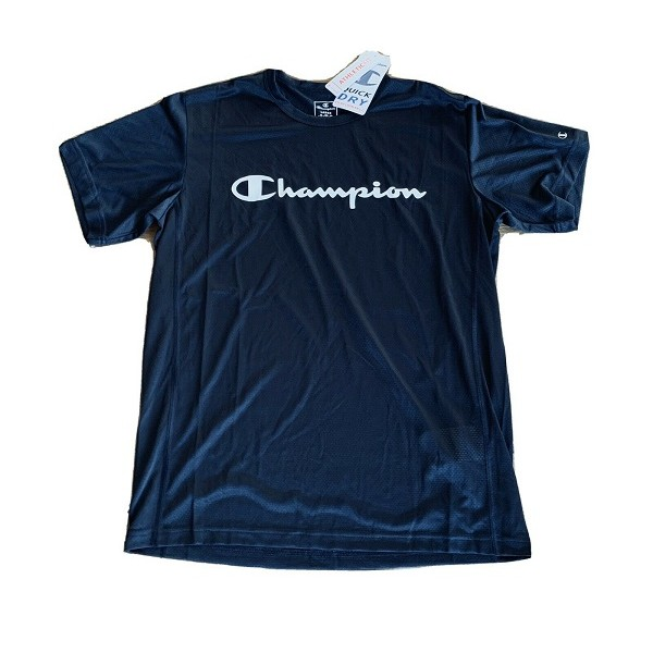 T Shirt per sport Champion art 214905