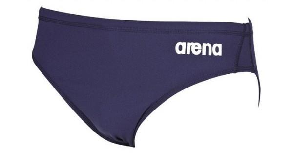 Arena costume slip piscina uomo solid brief - Abbigliamento piscina uomo ...