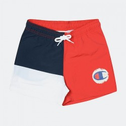 Champion Beachshort Junior Crinkle