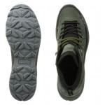 Kaleepso MID scarpe Cmp