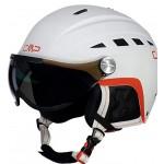 casco sci snowboard CMP 38B4677