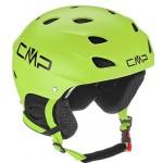 CMP XA 1 CASCO SCI SNOWBOARD ADULTO 38B4697
