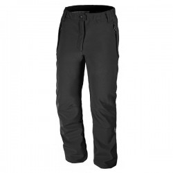CMP Junior Girl Softshell Pant