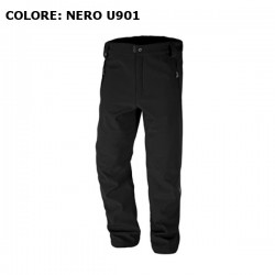 Cmp neve pant softshell 3a14257