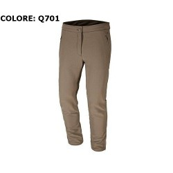 CMP Woman Softshell Pant