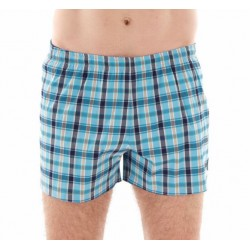 Man Stretch Shorts Quadri CMP