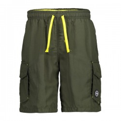 Boys Short Medium