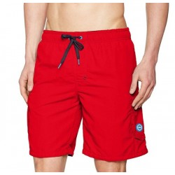 Man Medium Short CMP