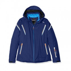 CMP Woman Ski Jacket