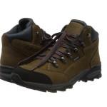 scarpe trekking CMP Mirzam