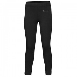 Champion Leggings Fitness Donna