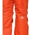 pantalone neve Columbia 1748081