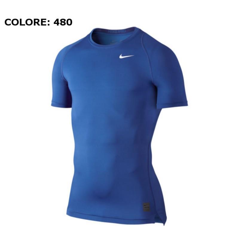 Nike T Shirt Dry Fit