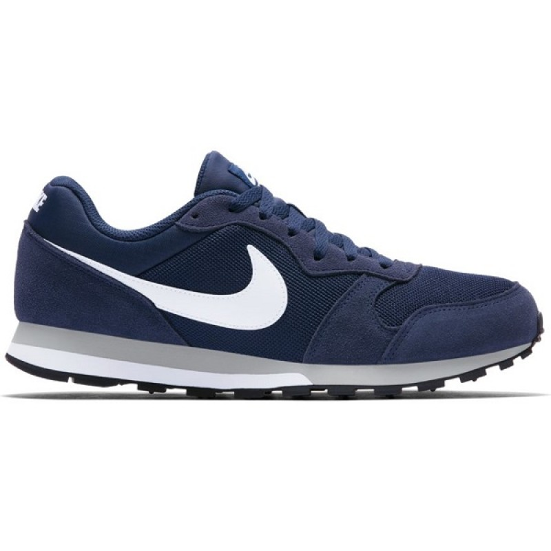 Nike Md Runner 2. 7560c3c60eb