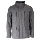 Jacket Champion uomo art 213554
