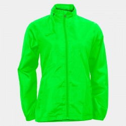 Joma Kway Rainjacket Galia Donna