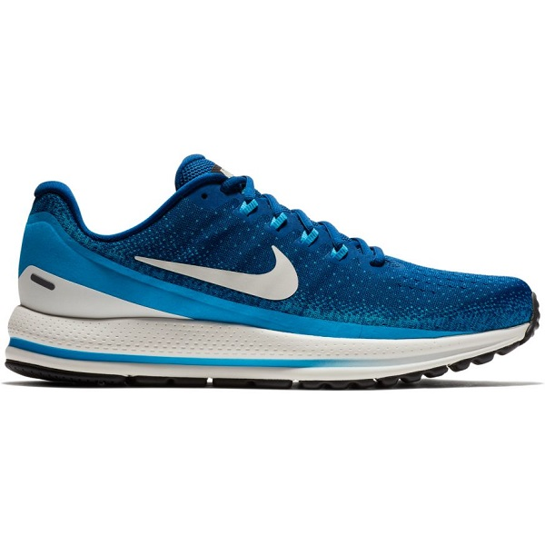 Nike Air Zoom Vomero 13 Gym Blue