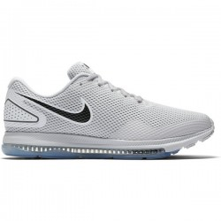 Nike Zoom All Out Low 2 Platinum