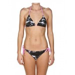 Arena Costume Bikini Cloud Triangle Donna
